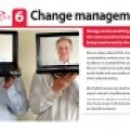 06-Change-Management