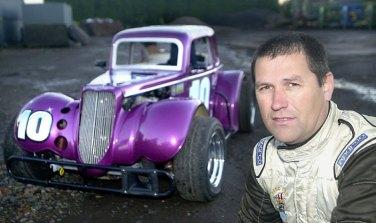 07-Racing-FFDR