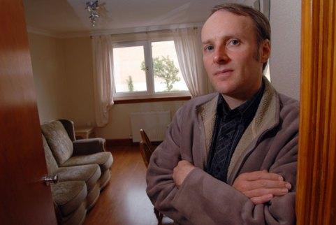 Alan-Whitelaw