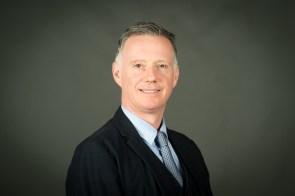 Scott Douglas, of public relations agency Holyrood PR in Scotland