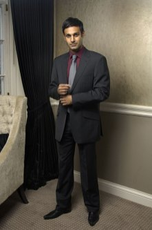 Model-Shoot-4-Generic-Suit