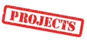 Project Work and Other Clients