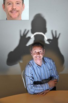 Scott-Shadow