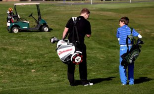 Stephen-Gallacher-2