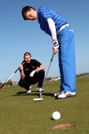 Stephen-Gallacher-5
