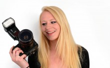 Junior Account Executive Sarah gives her tips on how to organise a successful photo call