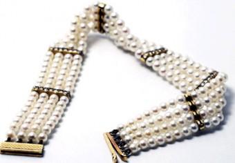 2-Pearl
