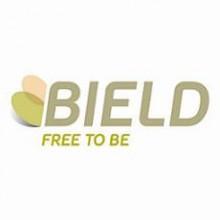 Bield