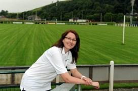Scottish PR agency arranged PR photography for renewable energy company
