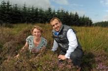 Edinburgh PR agency Holyrood Partnership offers expert public relations Photography