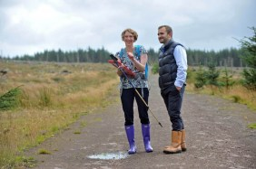 Banks Renewables uses PR services, including public relations photography, from Holyrood PR agency in Edinburgh