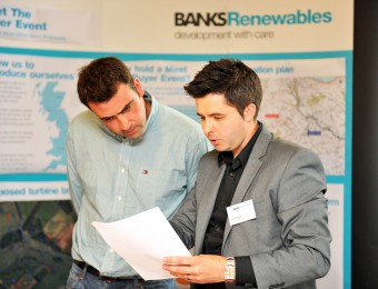 banks planning