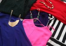 clothes 1