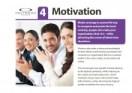 04 Motivation