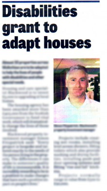 03 APR Midlothian Advertiser PG 7 CROP