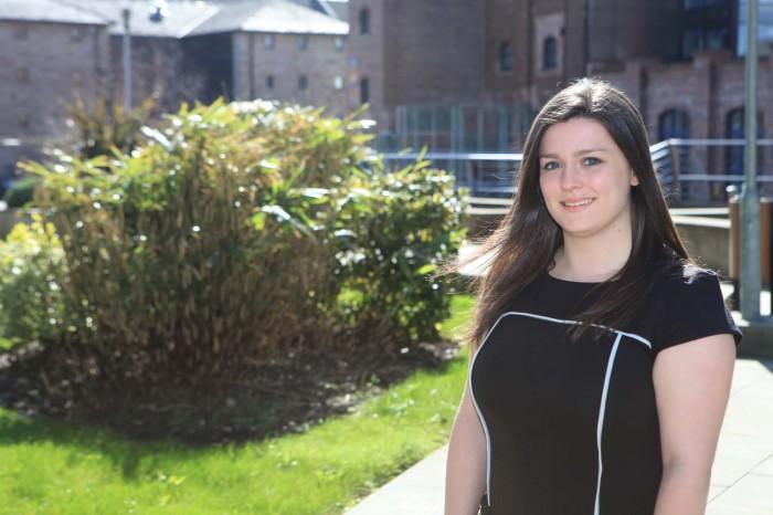 26 Mar Stephanie Intern Profile (3)