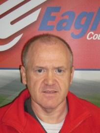 E36 - Paul Wilkie (1)