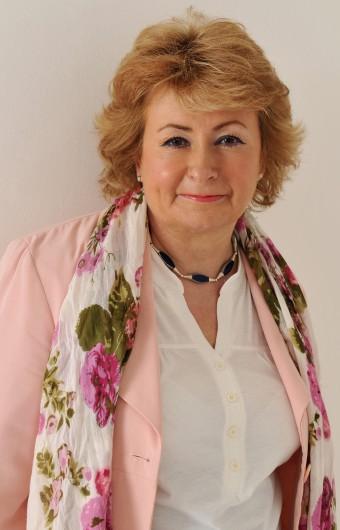 Mandy Haeburn