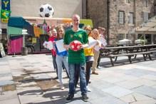 World Cup name change deed poll challenge