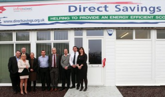 Direct Savings