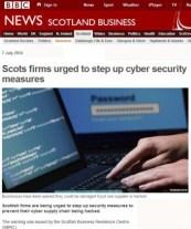 07 JUL BBC News SBRC copy