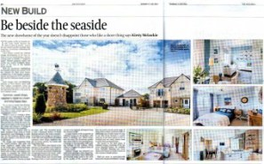 17 JUL The Scotsman S1