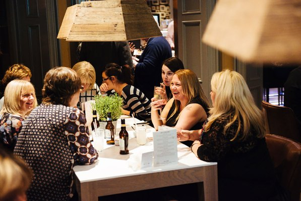 G1-Bothy-Murrayfield-Opening-bar-restaurant-photos-for-web-1
