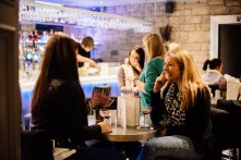 G1-Bothy-Murrayfield-Opening-bar-restaurant-photos-for-web-4