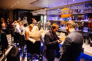 G1-Bothy-Murrayfield-Opening-bar-restaurant-photos-for-web-6