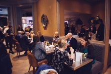 G1-Bothy-Murrayfield-Opening-bar-restaurant-photos-for-web-9