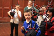 Piping-Govan-Kids-Photo-Call-photos-for-web-6 (10)