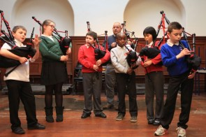 Piping-Govan-Kids-Photo-Call-photos-for-web-6 (8)