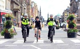 SBRC-War-Biking-Police-12