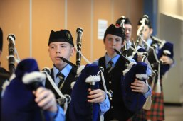 Scottish-Schools-Pipe-Band-Championship-2014-for-web1