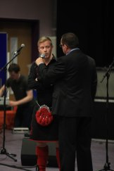 Scottish-Schools-Pipe-Band-Championship-2014-for-web2