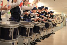 Scottish-Schools-Pipe-Band-Championship-2014-for-web6