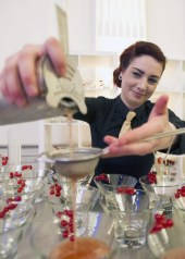 Sodexo-Prestige-Venues-and-Events-Pictures-for-web-14