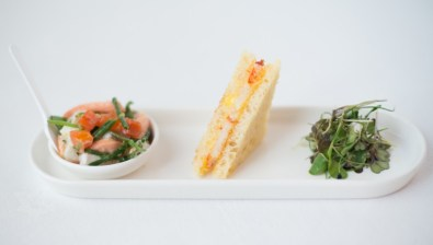 Sodexo-Prestige-Venues-and-Events-Pictures-for-web-2