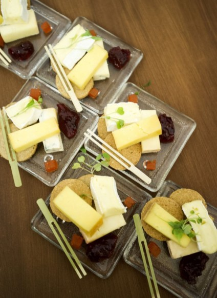 Sodexo-Prestige-Venues-and-Events-Pictures-for-web-8