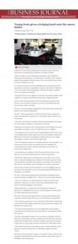08 AUG Fife Business Journal ONLINE1