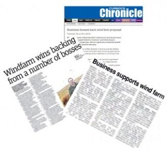 19 AUG High Cumnock Coverage_EDIT
