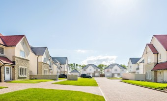Cala Homes - Gilsland Grange 007