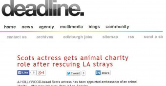 10 SEP Deadlinenews.co.uk CROP