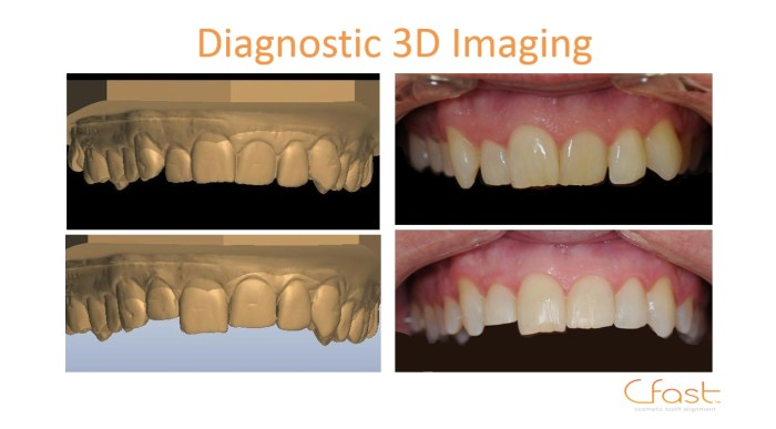 01 Diagnostic 3D imaging