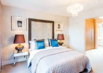 Cala Homes - Murieston Gait 008