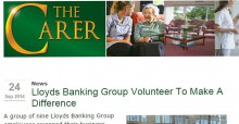 24 SEP The Carer UK online CROP