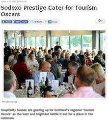 31 OCT www.lothianbusinessnews.co.uk to use