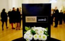 Sodexo_Prestige75