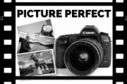 Essential business guide to public relations photography from Holyrood PR in Edinburgh