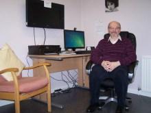 Edinburgh PR agency write press release for Scotland's leading care and housing provider